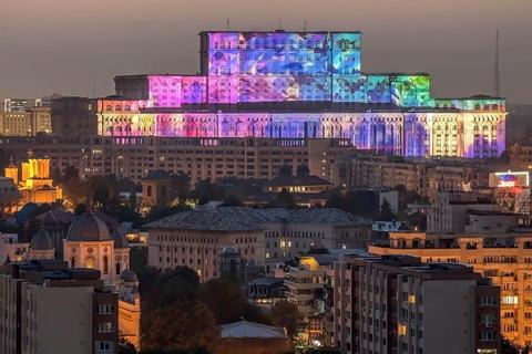 PAlace_of_Parliament_Bucharest_photo_by_Dan_Mihai_Balanescu.jpg