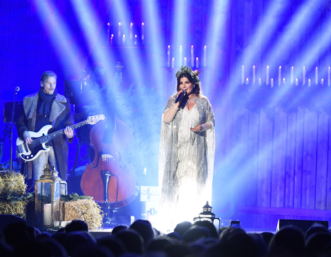 Robe Carola concerts _KT19210.jpg