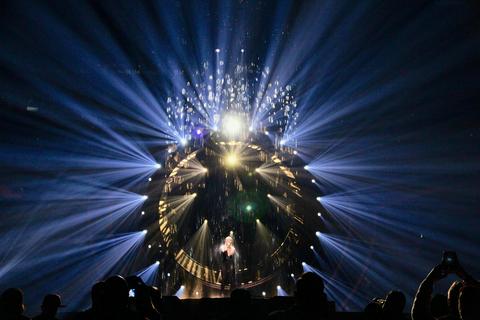 Robe Melodifestivalen 2019 photo by FREDRIK_JONSSON - 7.jpg
