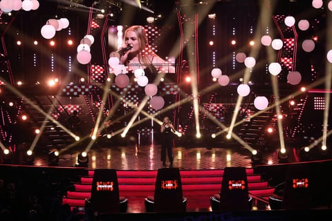 Robe The Voice South Africa 2019 1O3A0007.jpg