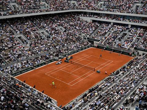 Roland_Garros_2.jpg