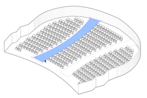 Seating-Section.jpg