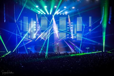 Shinedown-SanjayParikh-1.jpg