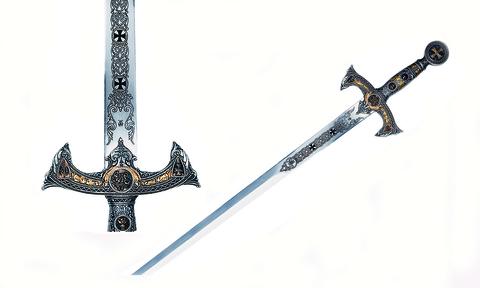 Sword white background_angled_closeup_7_white.jpg