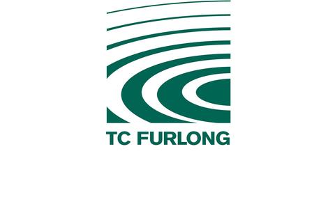 TC Furlong Logo_canvas.jpg