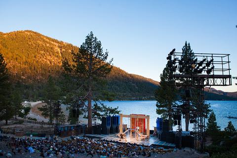 Tahoe Audience.jpg