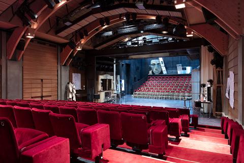 Theatre-du-Vieux-Colombier2web.jpg