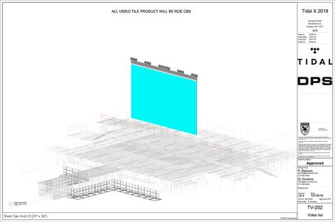 TidalX2019-10 copy.jpg