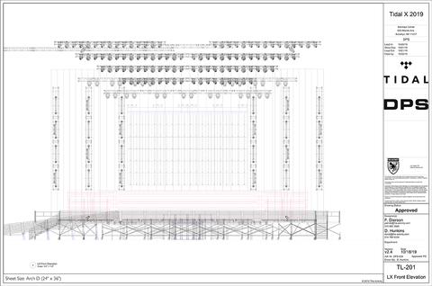 TidalX2019-5 copy.jpg
