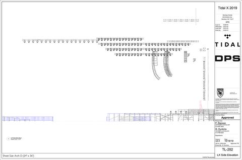 TidalX2019-6 copy.jpg