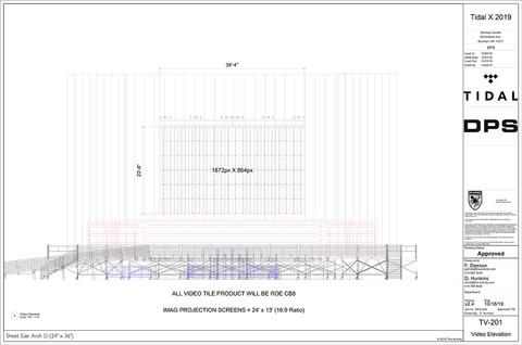 TidalX2019-9 copy.jpg