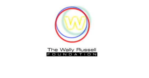 Wally Russell Foundation for theatrical lighting industry