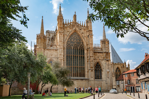 York Minster d&b_0.jpg