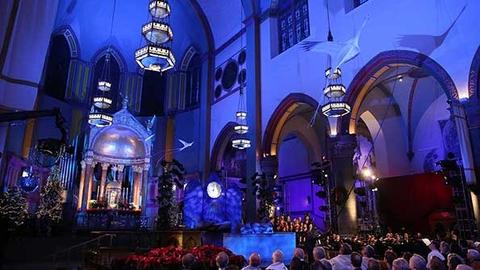 cbs-christmas-eve-special-2013-promo