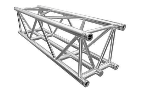 Cosmic Truss F35 And F45 Systems