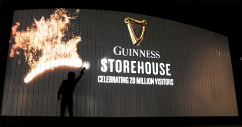 guinness3crop.png