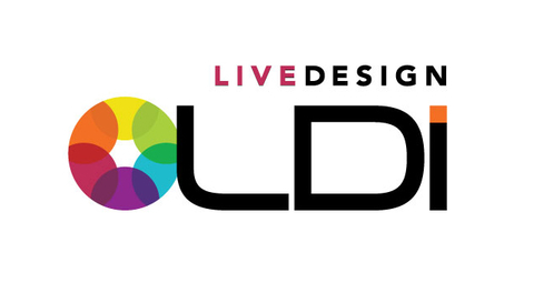 live-design-ldishowlogo-canvas