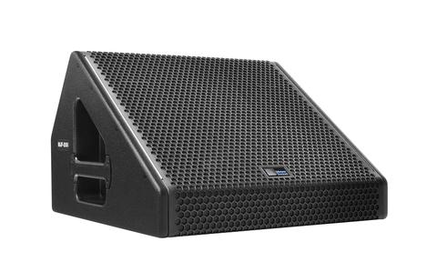 Meyer Sound MJF 208 Monitor
