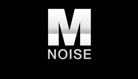 Meyer Sound M-Noise