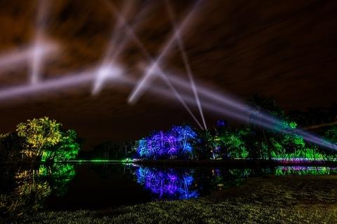 nightgarden_LD.jpg