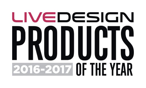 products of the year