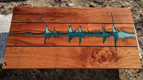 soundwave table.jpg