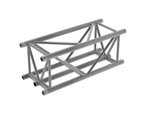 Truss Aluminium Factory TT45