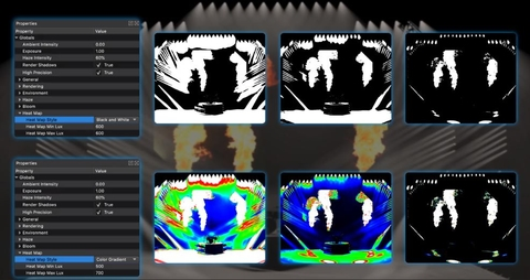 vision-heat-map-2.JPG