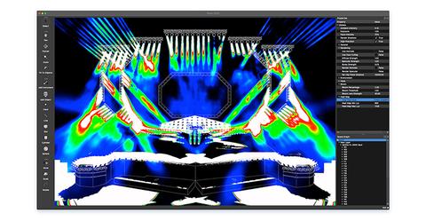 vision-heatmap-770.jpg