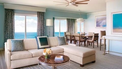 The Ritz-Carlton, Key Biscayne