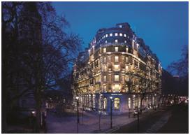 Editorial-The-Corinthia-Hotel-London