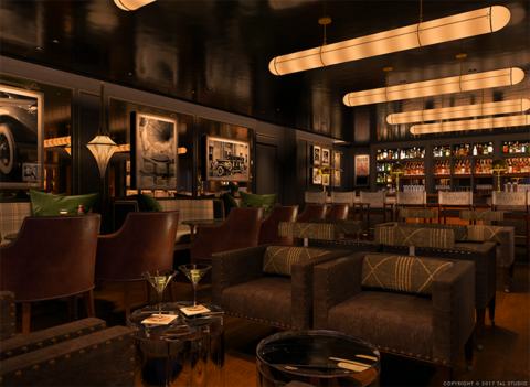 Aspen S Hotel Jerome Unveils New Expansion And Renovations