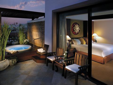 vekselbureau thai lanna massage