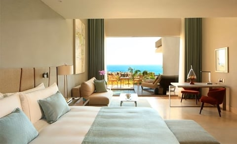 The Wellness Suites at Grand Velas Los Cabos