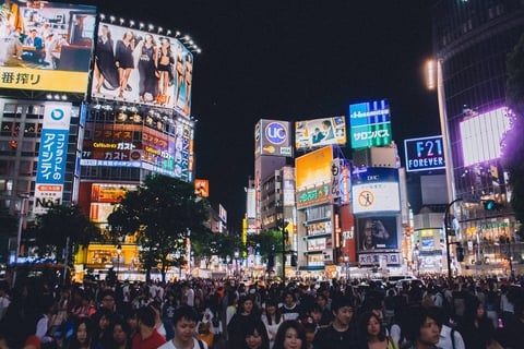 Far East Hospitality along with Boo Han Holdings, a subsidiary of Far East Organization, have formed a joint ventureto acquire a plot of land in Tokyo for $100.5 million to develop a hotel.