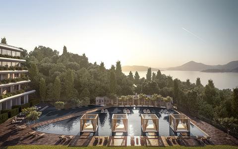 aman introduces janu a new lifestyle brand  luxury