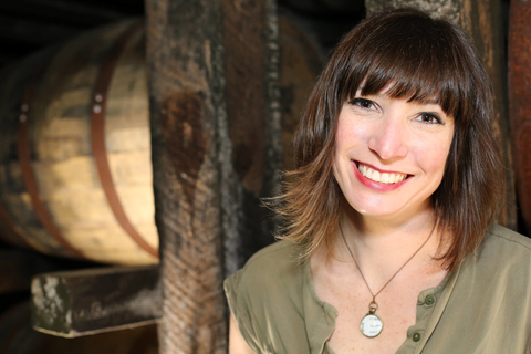 Megan Breier