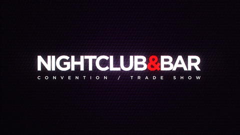2019 Nightclub & Bar Show title card