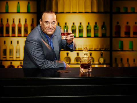 Nightclub & Bar Show announces Jon Taffer is chairman