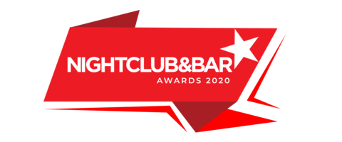 Bet Awards 2020 Full Show.Nightclub Bar Show 2020 Annual Awards Are Now Open For