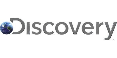 discovery flaunts live viewers audience engagement at upfront
