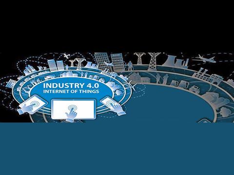 Understanding Custom Chip Design Economics For IoT And Industry 4.0