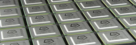 Moore's Law is Dead: So, Let's Talk About the Future of SoCs