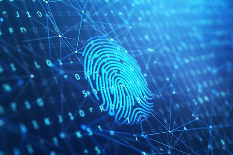 AI And IoT Lead the Age of Sensor Technology