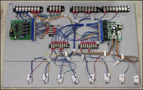 railway wiring harnesses command heavy market share sensors magazine rh sensorsmag com