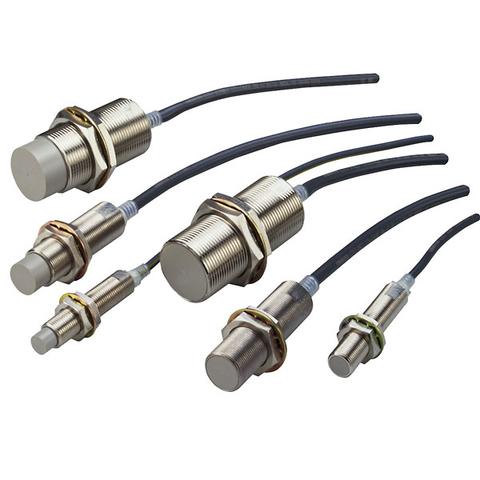 Omron Proximity-Switch E2EG-X2C1-M1