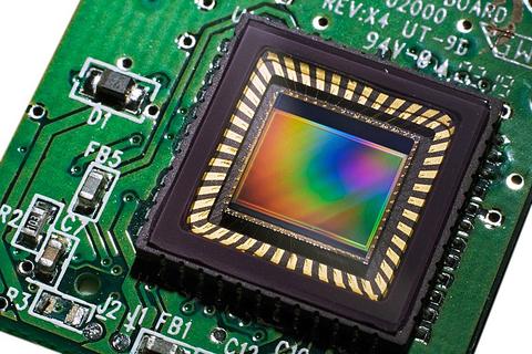 CMOS Image Sensor Technology Lights Path to AI Era
