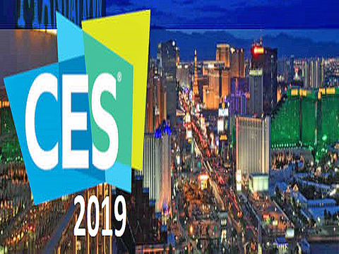 CES 2019 In The Rearview Mirror | FierceElectronics