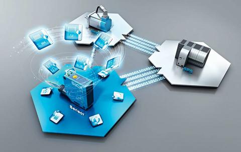 Smart Sensors Market Big Coin By 2026   FierceElectronics