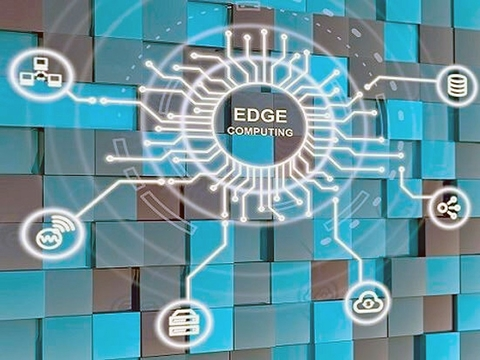 Partnerships Alleviate Growing Pains In Expanding Edge Solutions